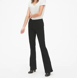 Any 3 items for $8.00 GAP Perfect Boot Jeans